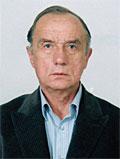 KerLysenko