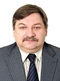 KerYegorov