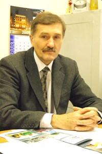 lyaskovskyj1