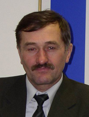 Liaskovskiy