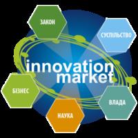 Innovation Market